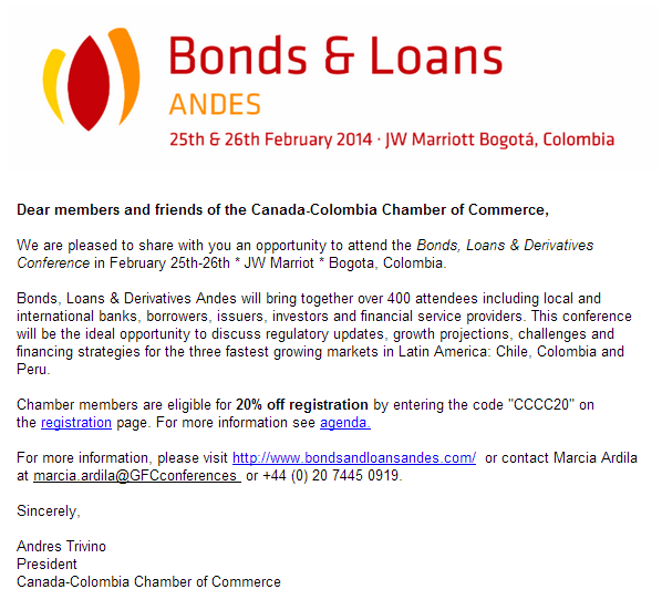 Bonds__Loans___Derivatives_Conference.png