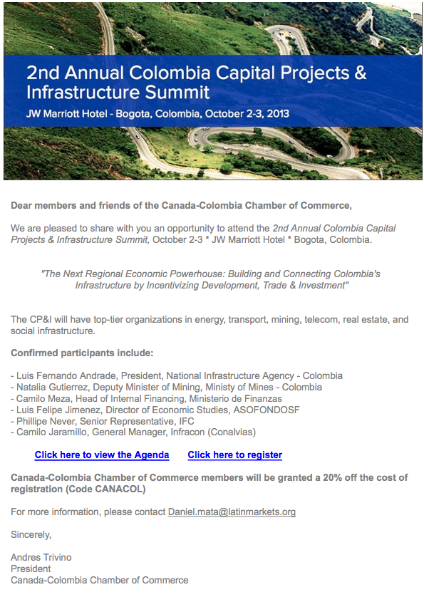 2nd_Annual_Colombia_Capital_Projects__Infrastructure_Summit_2014-04-25_16-30-50.png