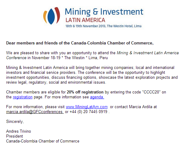 Mining_and_Investment_Latin_America_Conference.png