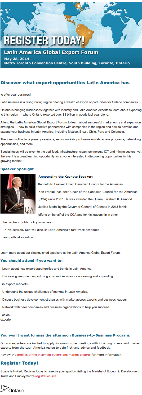 Latin_America_Global_Export_Forum_2014-05-15_14-58-57.png