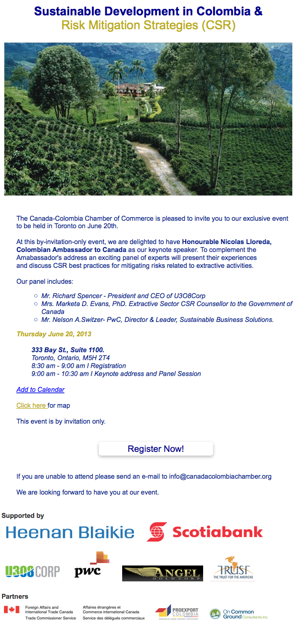 Sustainable_Development_in_Colombia__Risk_Mitigation_CSR_2014-04-25_16-07-05.png