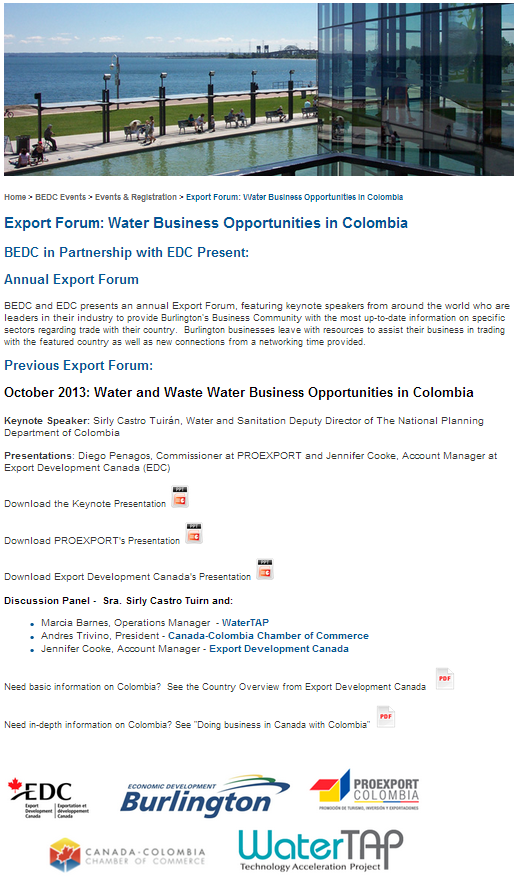 Export_Forum__Water_Business_Opportunities_in_Colombia___Burlington_Economic_Development.png