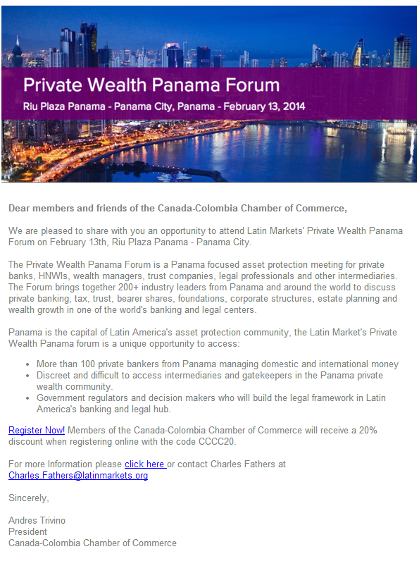 The_Private_Wealth_Panama_Forum.png