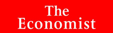 The-Economist-logo-Cropped-500x280.jpg