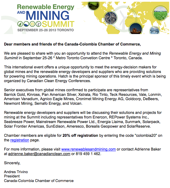 Renewable_Energy_and_Mining_Summit_2014-04-25_16-25-41.png