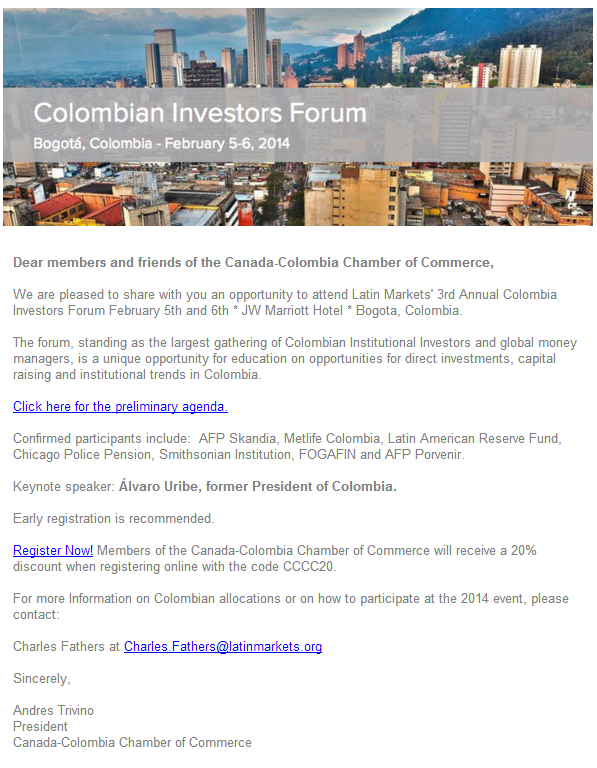 3rd_Annual_Colombia_Investors_Forum.png